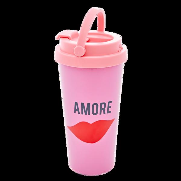 Bilde av TERMOKOPP - Amore - Rice